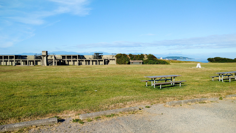 Whidbey Island -0019.jpg