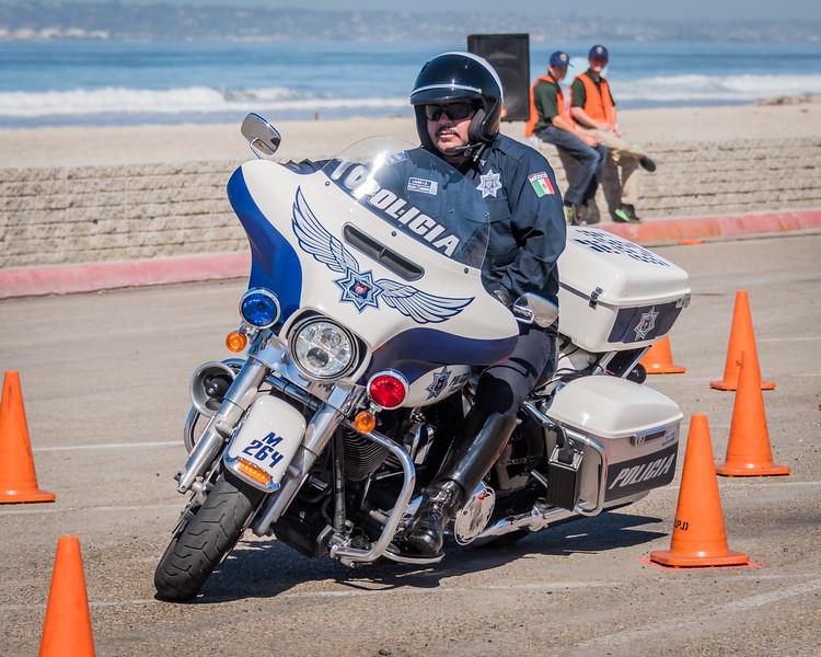 Rider 70-13.jpg
