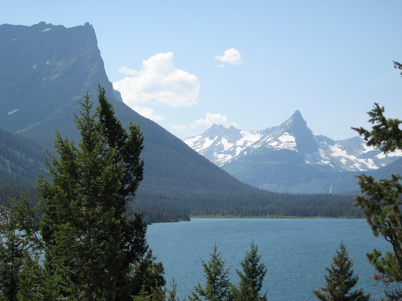 2008-07-24-YOCAMA-Montana_1803.jpg