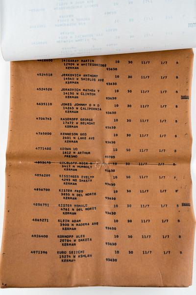 1968 Time Capsule 2020-94.jpg