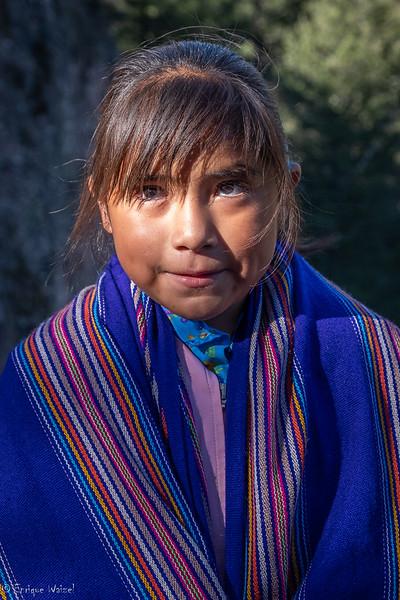 Niña Tarahumara.jpg