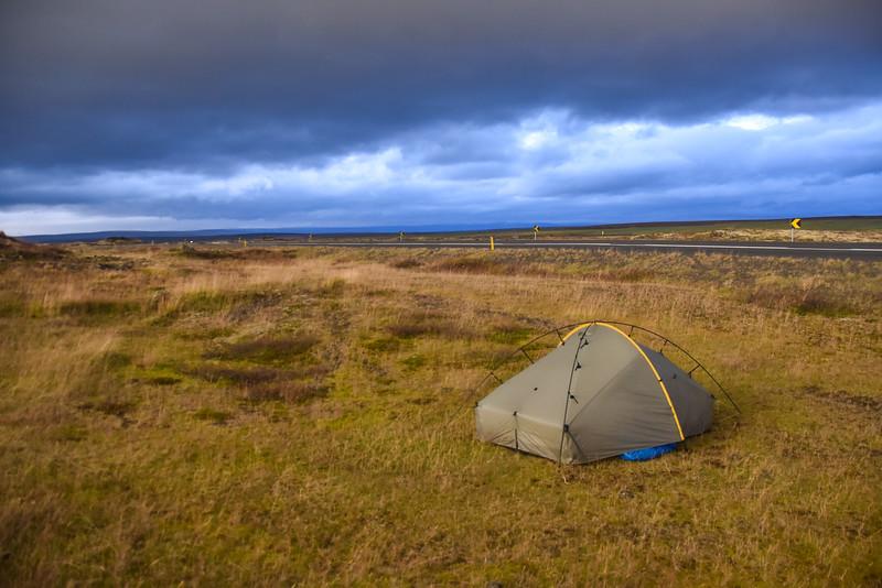 Iceland_2015_10_06_09_01_56.jpg