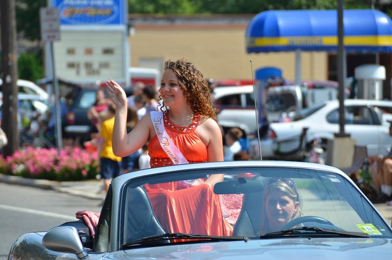 2012 Septemberfest Parade033.jpg