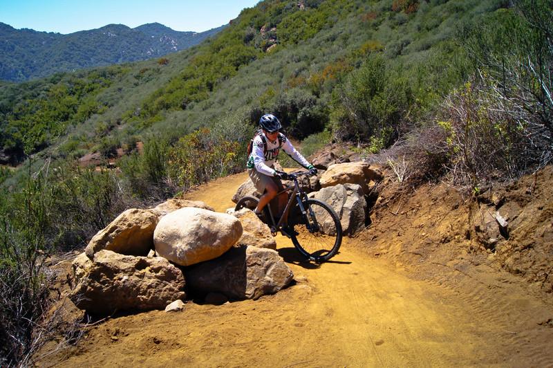20120421163-Malibu Creek State Park, Hike Bike Run Hoof.jpg