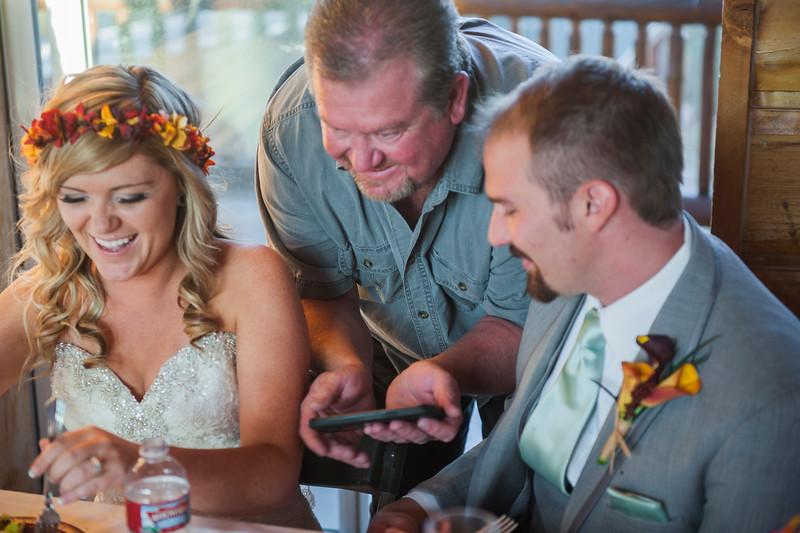 Jodi-petersen-wedding-508.jpg