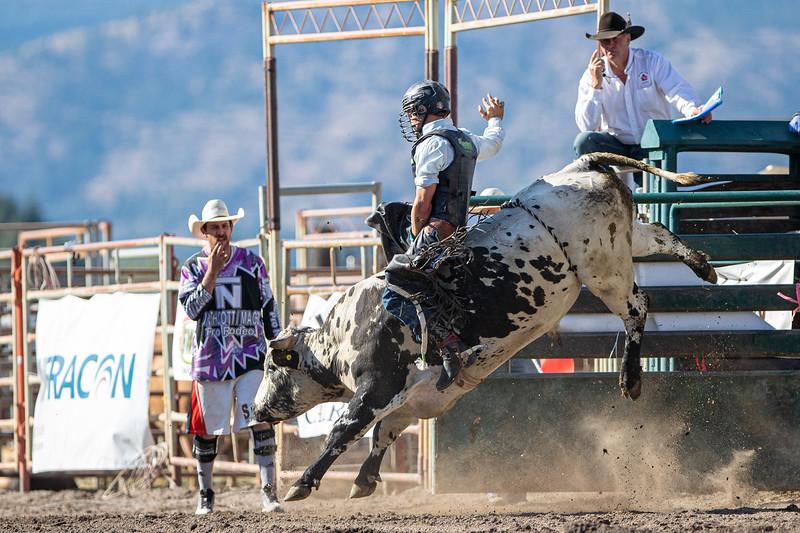 2019 Rodeo 5 (9 of 574).jpg