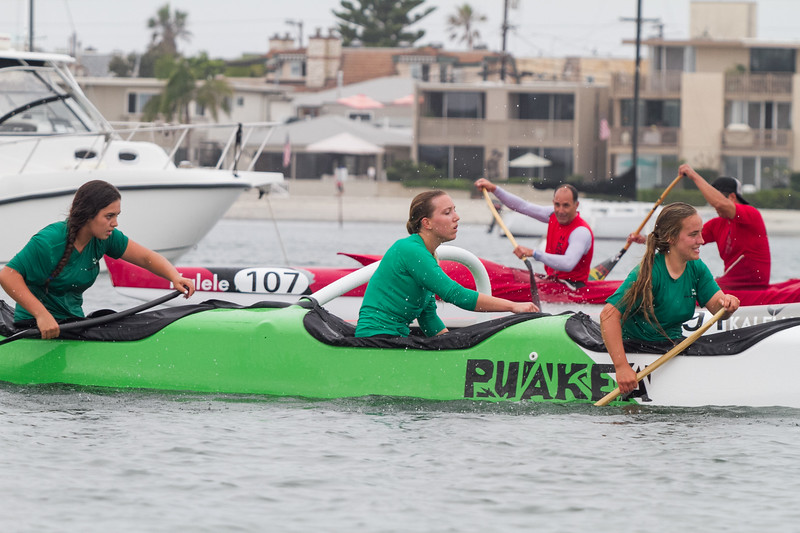 Outrigger_IronChamps_6.24.17-278.jpg