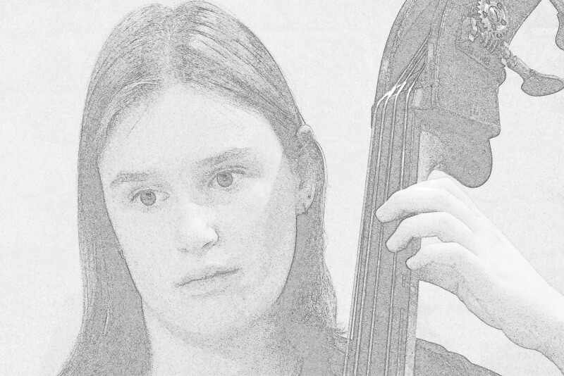 FR philharmonie 2019 (121).JPG
