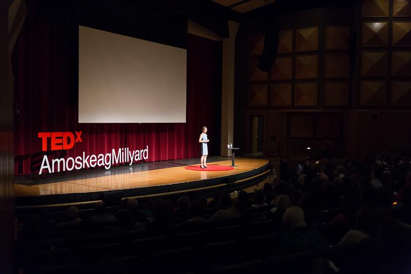 TEDXAM16-4334.jpg