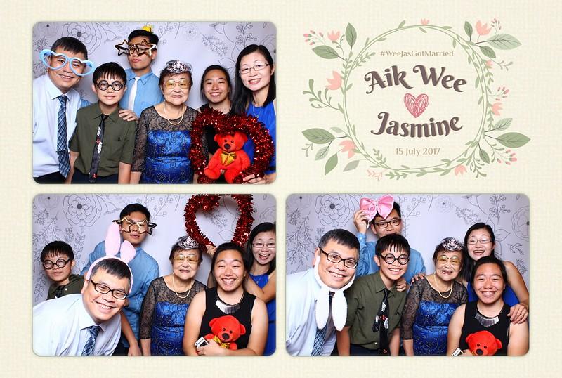 VividwithLove-AikWee-Jasmine-009.jpg