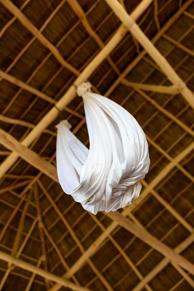 18-03-08-Xinalani-7511-X4.jpg
