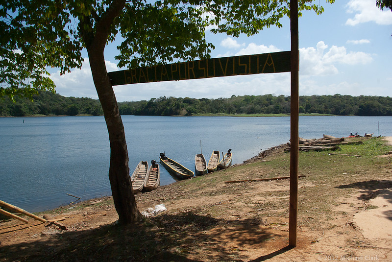 Panama 2012-144.jpg
