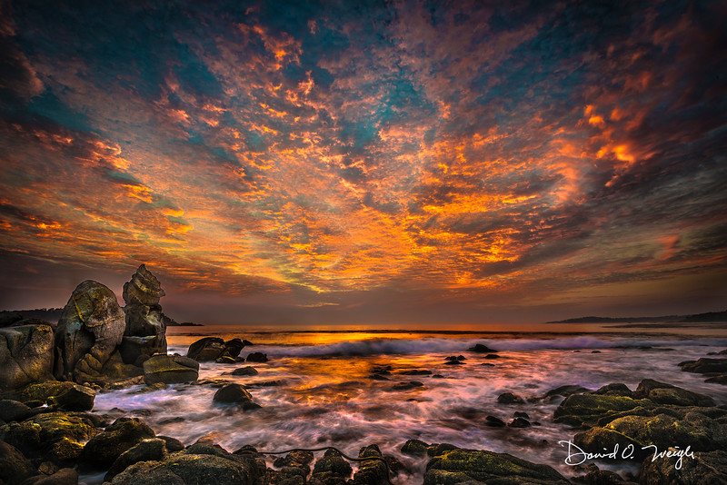 Carmel Beach Fire Sky+CC.jpg