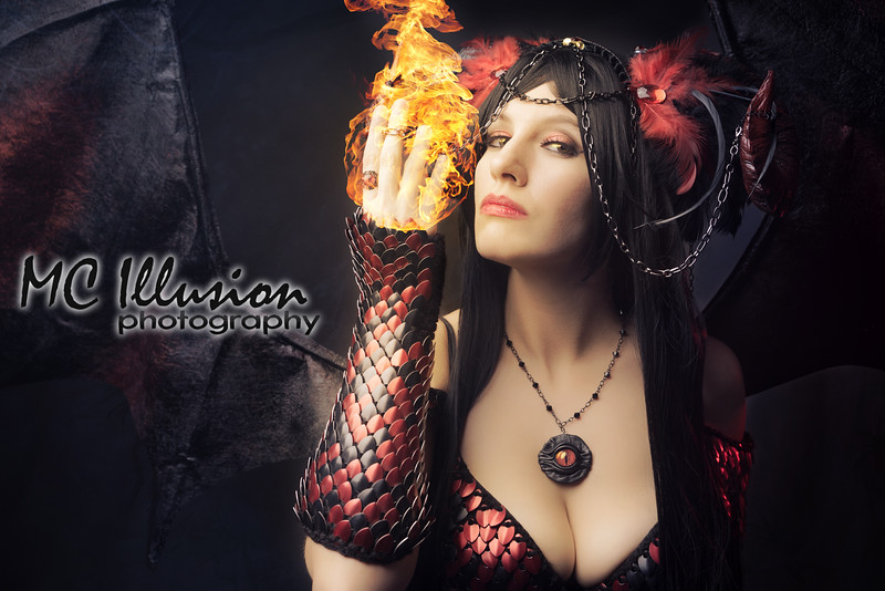 2015 06 19_Ayame Sparks Dragon Queen_0729a2.jpg