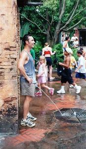 Disney_trip_January_2001