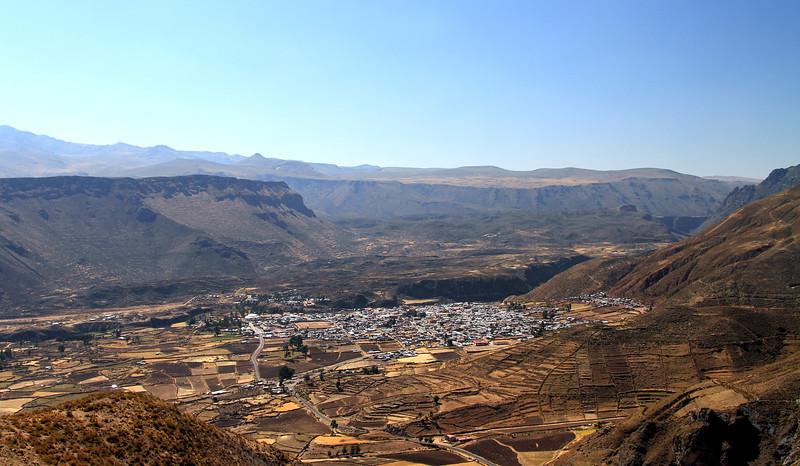 Peru_0122.jpg