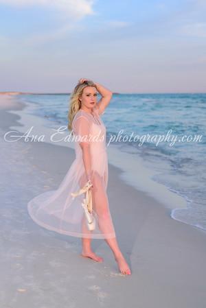 Landry.  2019 HS Senior  |  Panama City Beach