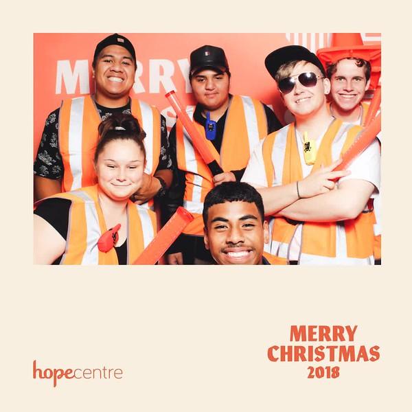 181208_181540_LDL68497_- Hope Centre Moreton.MP4