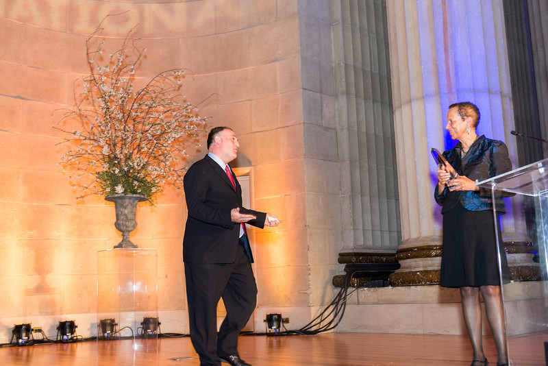 Tim Regan--Refugees International Awards 2014-215.jpg