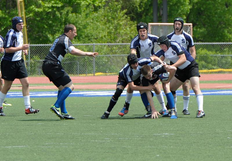 SHS Rugby v Fairfield_129.JPG