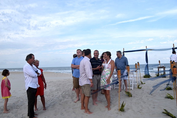 Wedding - final version