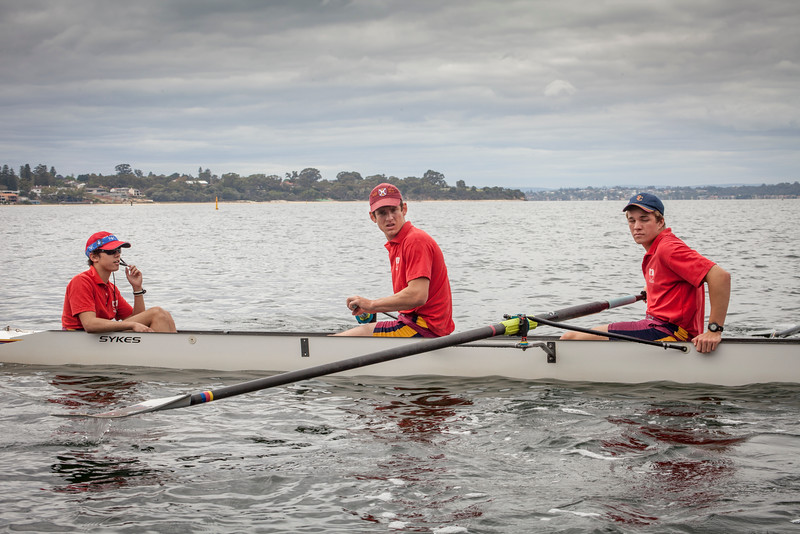 24Oct2015_House Regatta 2015_0125.jpg