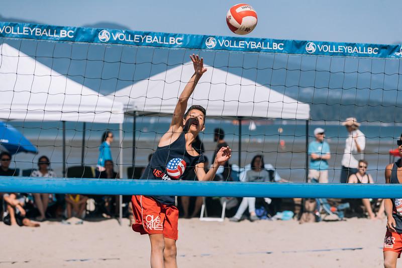20190804-Volleyball BC-Beach Provincials-SpanishBanks-43.jpg