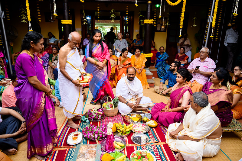 2019-12-Ganesh+Supriya-4656.jpg