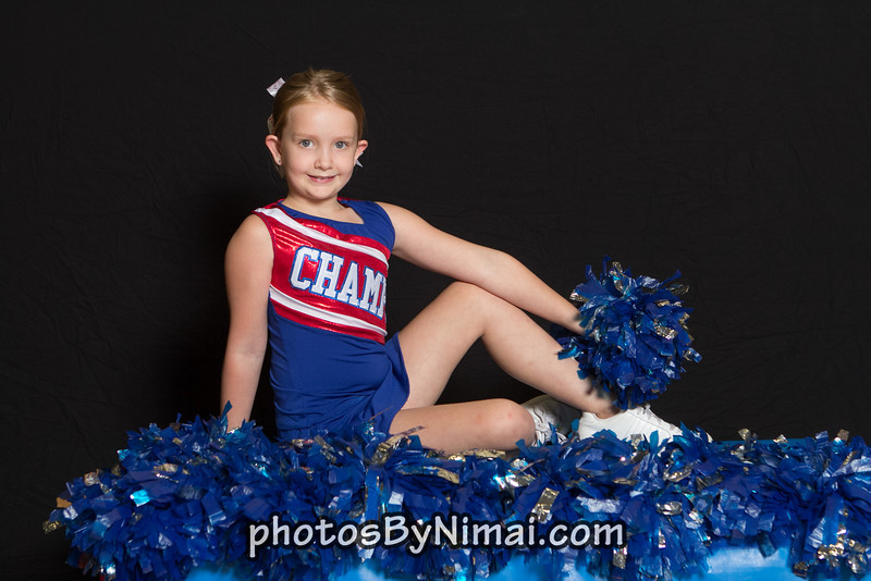 Champions_KimsGym_2012-04-22_14-29-2140.jpg