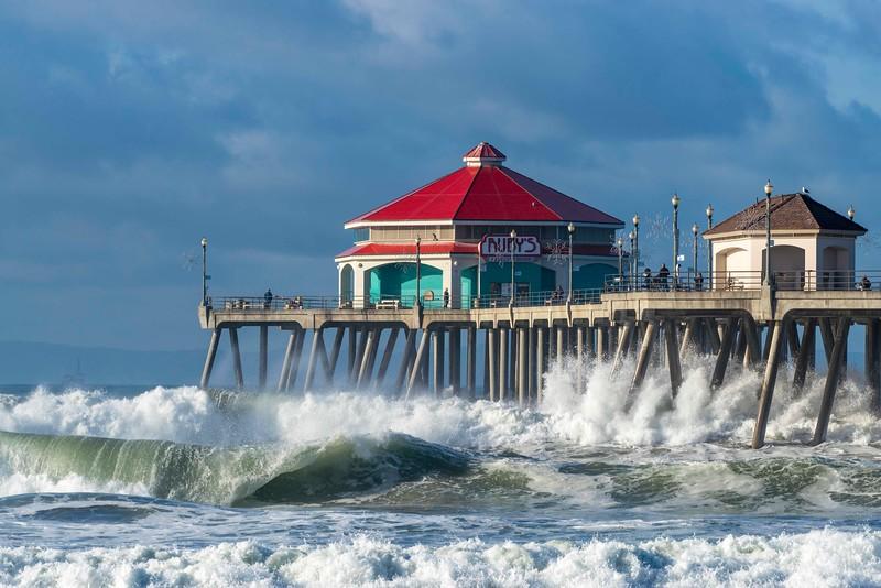 Huntington Beach_Pier-10.jpg