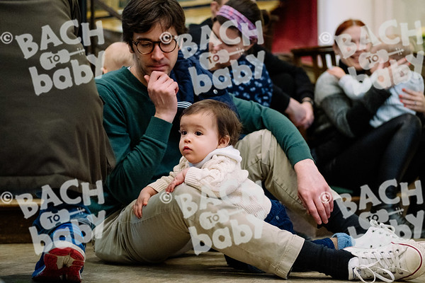 © Bach to Baby 2018_Alejandro Tamagno_Regents Park_2019-01-19 020.jpg