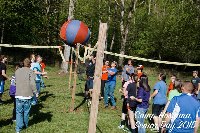 2015-Camp-Hosanna-Sr-Day-314.jpg