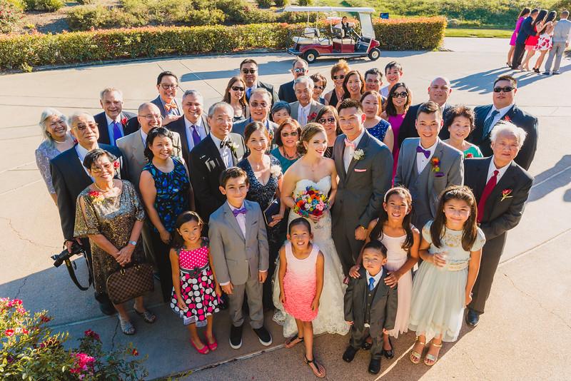 2015-09-18_ROEDER_JessicaBrandon_Wedding_CARD1_0672.jpg