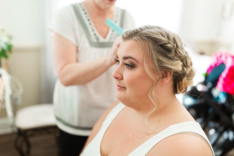 Alexandria Vail Photography Wedding Wonder Valley Ranch V+B  101.jpg
