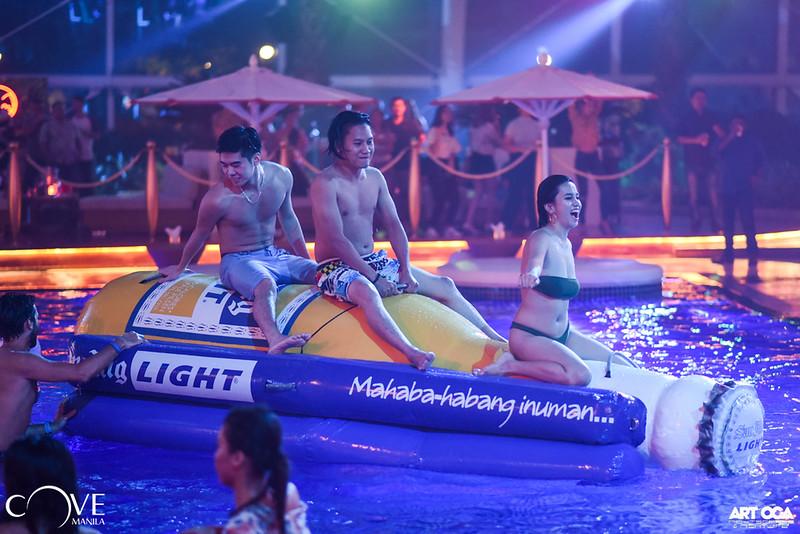 Deniz Koyu at Cove Manila Project Pool Party Nov 16, 2019 (191).jpg