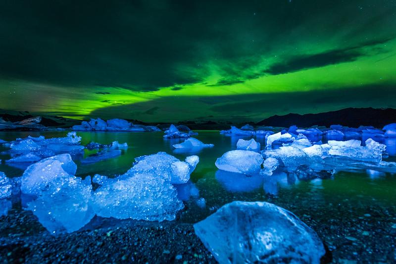 1087-Iceland-Paul-Hamill.jpg