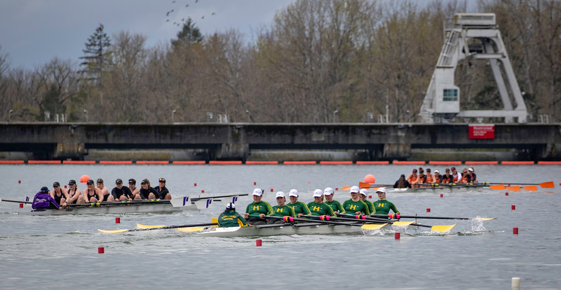 Rowing-289.jpg