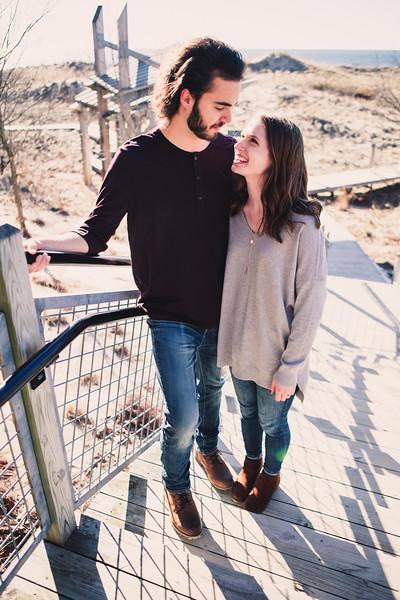 Jake+Emily-5608.jpg