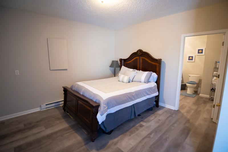 20191125 Rental Property Heatherview Lane 016Ed.jpg