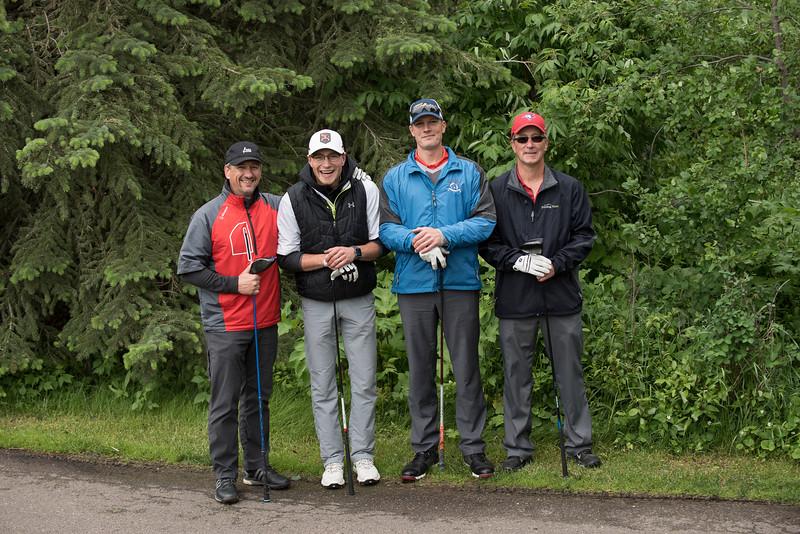 LOC Golf 18-99.jpg