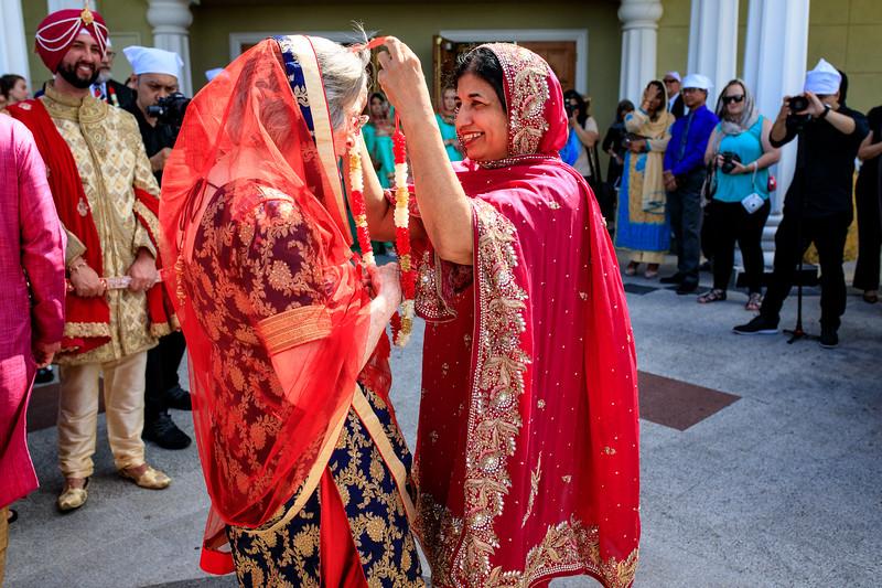 Neelam_and_Matt_Gurdwara_Wedding-1284.jpg