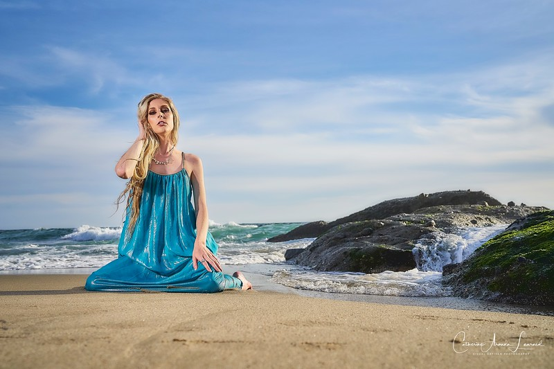 _DSC15810068@Catherine Aranda-LearnedOceanRomance©CAL.©CAL.jpg