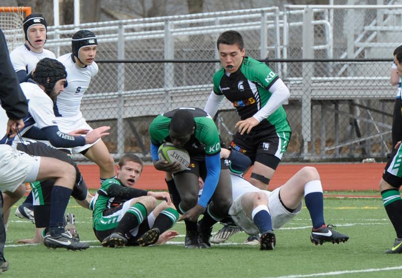 rugbyjamboree_095.JPG