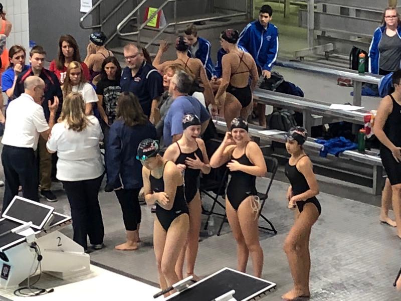 2018_Swim_Team - 13.jpg