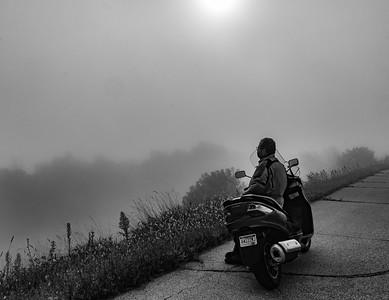 09-16-2019-fog