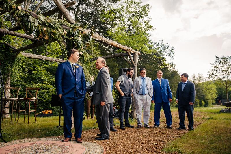 214-CK-Photo-Fors-Cornish-wedding.jpg