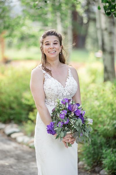 xSlavik Wedding-4633.jpg