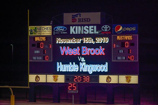 KHSvWestbrook