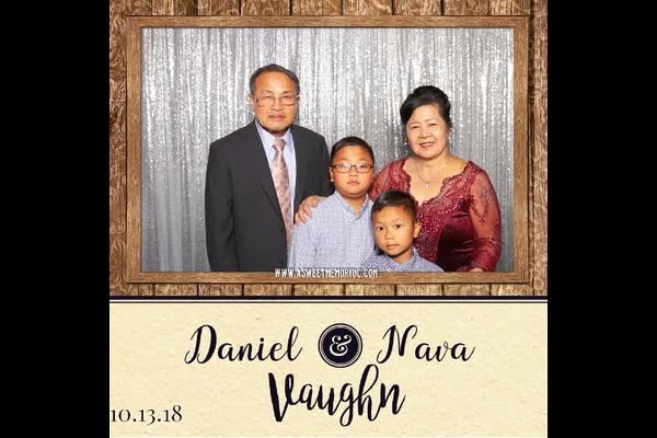 Vaughn, Daniel & Nava (32 of 97).mp4