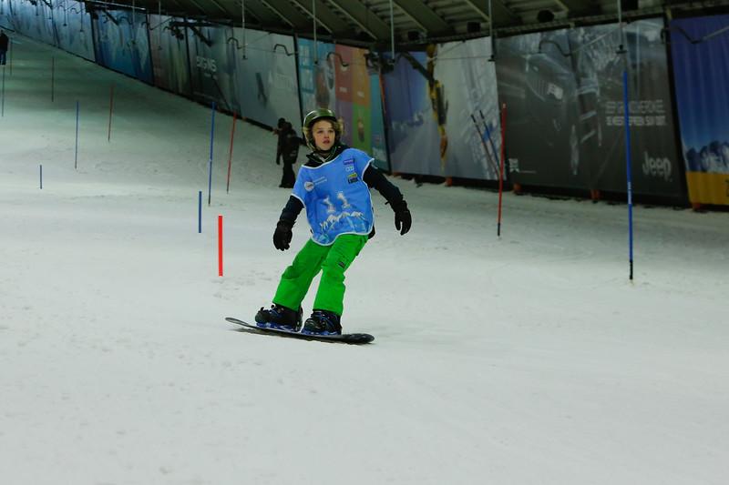 NK School Snowboard-27.jpg